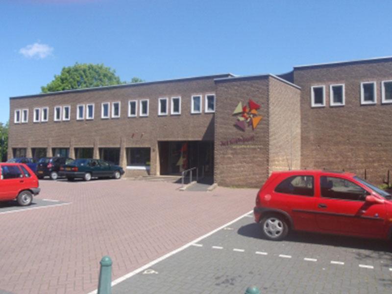 FysioPelvis - Bekkenfysiotherapie Rijswijk